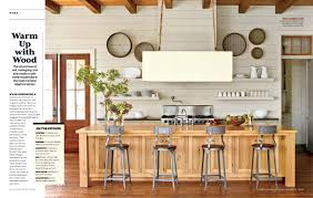 southern living home interiors reserve residence featured in southern living magazine the