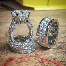 wedding ring depot los angeles wedding jewelers reviews for 155 jewelers