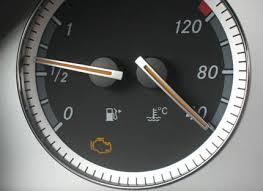 2010 dodge charger sxt check engine light maintenance unfriendly 2008 mercedes c300 term road test