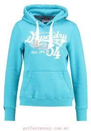 women u0027s hoodies shop the latest a line dresses pencil maxi