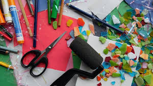 12 more funky crafts for kids aged 8 12 years tweens