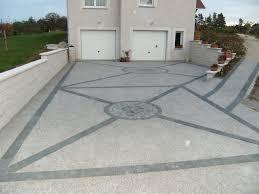 Radier Terrasse Structur Forum Romand De La Construction Terrasse Beton Imprime Prix Au M2 Makeamobi Me Et Pose D Newsindo Co