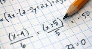 5ème semaine des mathématiques au collège de Montmort  LaMarne>EnLigne