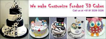 online midnight cake delivery in delhi gurgaon faridabad noida