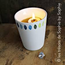 porcelaine peinte main comment j u0027ai créé une ambiance cocooning avec ce que j u0027avais sous