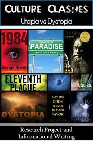 2743 best what a novel idea images on pinterest teaching ideas