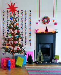 modern christmas 19 exceptionally brilliant modern christmas tree alternatives