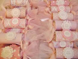 girl baby shower centerpieces baby shower cupcake ideas for a girl in debonair baby shower