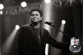 mtv unplugged india mp3 download ar rahman mtv unplugged season 2 ar rahman full episode download party with