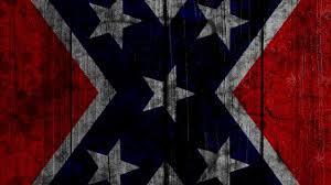 Rebel Flags Pictures Rebellenflagge Wallpaper Für Telefon Hd