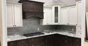 Kitchen Cabinets Rockville Md Rockville Showroom Gallery Kitchen U0026 Bath Remodeling Cabinets