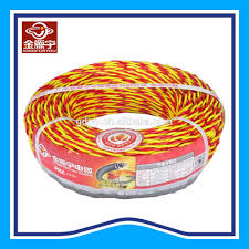 electrical wire roll length electrical wire roll length suppliers