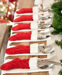 Christmas Table Decorating Ideas For Cheap by Best 25 Table Settings Ideas On Pinterest Table Place Settings