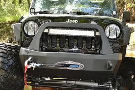 jeep light bar mount led lighting led light bar for jeep led light bar on jeep wrangler