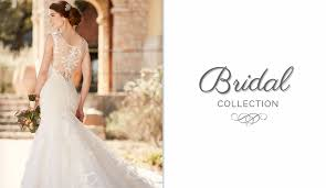bridal boutique sposa boutique bridal boutique tinley park il