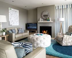 gray and white living room excellent ideas gray and white living room lofty gray white living