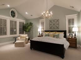 relaxing master bedroom decorating ideas unique relaxing master