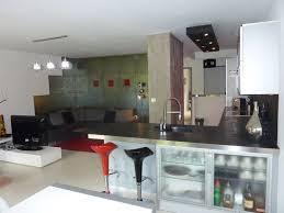 salon salle a manger cuisine cuisine salle a manger et cuisine salle a manger salle a salle