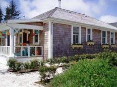At Home Vacation Rentals - tide together seabrook washington vacation rentals for the