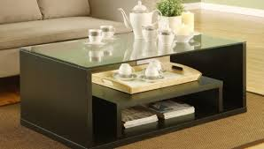 Coffee Table Glass Top Replacement - incredible replacement glass for coffee table u2013 interiorvues