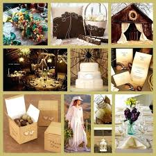 western wedding registry western wedding decor photo western decor gift registry