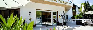 Schwimmbad Bad Kreuznach Hotel Bad Sobernheim Golfhotel Und Medical Wellness Hotel