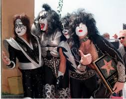 paul stanley halloween costume kiss guitarist ace frehley u0027s home up in flames toronto star