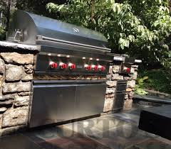 review wolf og54 outdoor grill bronxville ny curto u0027s