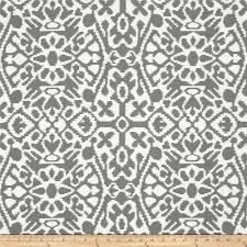 Home Decor Fabric 90 Best Fabrics Images On Pinterest Valances Valance Curtains
