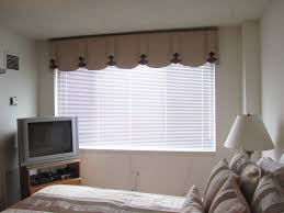 Valances For Living Rooms Curtain Valance Ideas Living Room Living Room Curtains Design For