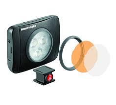 Led Photography Lights Led Photography Lights Manfrotto Us