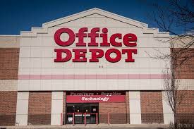 black friday office depot office depot officemax announces black friday 2016 hype us news