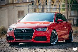 audi s5 modified audi archives parts score