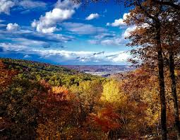 Maryland mountains images Free photo maryland clouds sky catoctin mountains autumn fall jpg