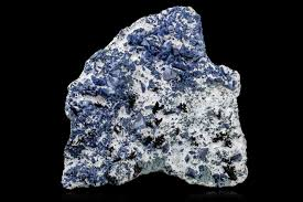 benitoite benitoite neptunite and joaquinite california state gem mine