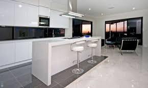 Kitchen Makeovers Photos - granite transformations kitchen makeovers kitchen specialist