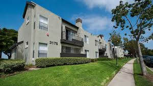 two bedroom apartments in san diego canyon ridge apartments clairemont mesa west 3187 cowley way