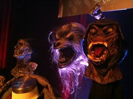 halloween horror nights phone number orlando orlando tampa on list of u0027werewolf friendly u0027 cities