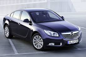 cadillac xts replacement report generation opel insignia to platform with