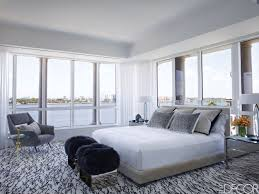 Blue And White Bedroom Wallpaper Grey Bedrooms With Stylish Design Gray Bedroom Ideas