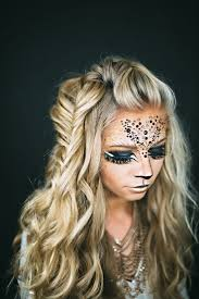 21 simple u0026 pretty look angel halloween makeup ideas halloween