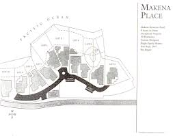 makenaplace jpg site map