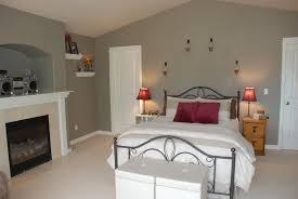 bedroom adorable day bed kincaid bedroom furniture platform bed