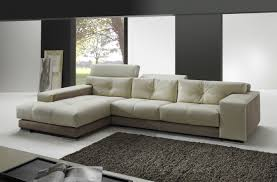 cheap furniture feel the home contemporary green sofa couch in