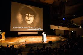 The Cabinet Of Dr Caligari 2005 Film by Berlinale Archive Annual Archives 2014 Programme Das