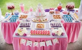 princess birthday party events by the birthday party for your