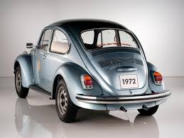 blue volkswagen beetle for sale 1972 marathon beetle all the vw beetle special editions se beetles
