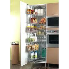 porte coulissante pour meuble de cuisine porte coulissante pour meuble de cuisine armoire cuisine