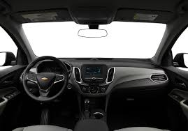 chevy equinox 2017 white chevrolet equinox 2017 2 0t premier awd in qatar new car prices