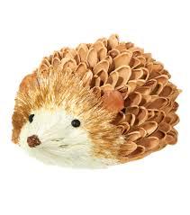 amazing 28 hedgehog home decor shop hedgehog home decor on